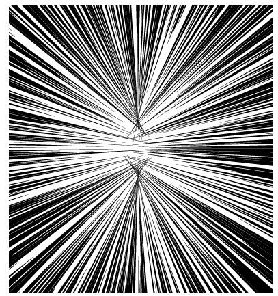 集中線悪い例完成図